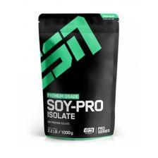 Soy-Pro Isolat (1000g)