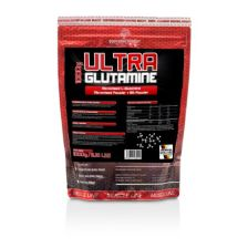Muscle Line Ultra L-Glutamin Micronized (1000g)