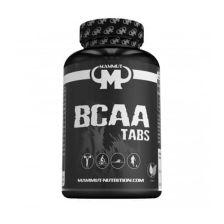 BCAA (180 Tabletten)