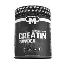 Creatin Powder (550g)