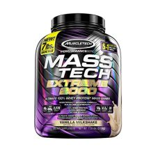 Performance Series Mass Tech Extreme 2000 (3175g)