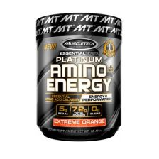Essential Series Platinum Amino Energy Watermelon (300g)