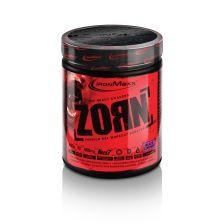 Zorn (480g)