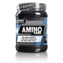 Amino Tabs (325 Tabletten)