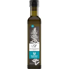 Nachtkerzenöl nativ bio (250ml)
