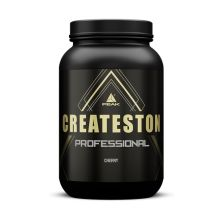 Createston Professional (1575g)