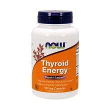 Thyroid Energy (90 Kapseln)