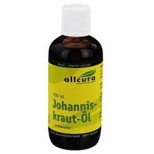 Johanniskraut-Öl (100ml)