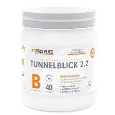 Tunnelblick (360g)