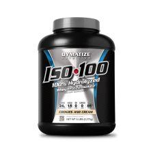 ISO 100 (726g)