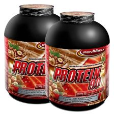 2 x Protein 90 - 2350g