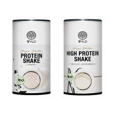 2 x Bio Protein Shape Shifter (2x450g)