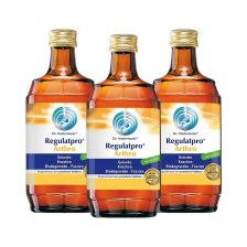 3 x Regulatpro Arthro (3x350ml)
