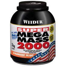 Mega Mass 2000 (3000g)