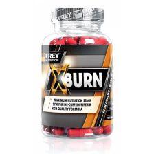 X-Burn (120 Kapseln)