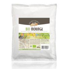 Bio Moringa (500g)