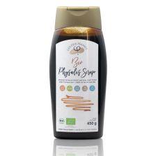 Bio Physalis Sirup (450g)