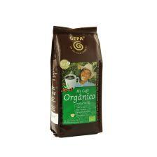 6 x Bio Café Orgánico gemahlen (6x250g)