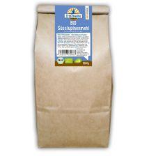 Bio Süsslupinenmehl (1000g)