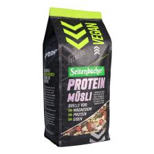 Protein Muesli (454g)