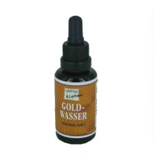 Kolloidales Gold 3ppm (30ml)