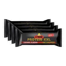 4 x X-TREME Protein XXL (4x100g)
