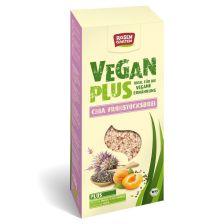 VeganPlus Frühstücksbrei mit Chia bio (500g)