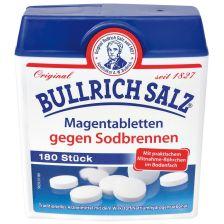 Salz Tabletten (180 Tabletten)