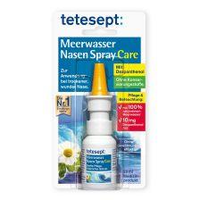 Meerwasser Nasen Spray care (20ml)