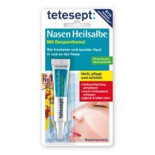 Nasen Heilsalbe (5g)