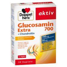 Glucosamin extra 700 (30 Kapseln)