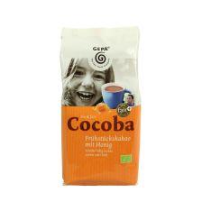 Bio Cocoba (400g)