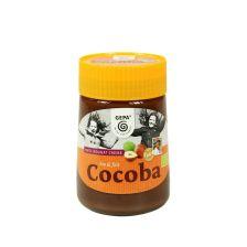 Bio & Fair Cocoba Crème (400g)