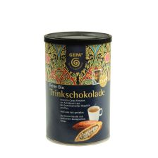 Bio Trinkschokolade (250g)