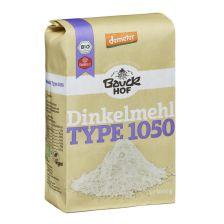 Dinkelmehl Type 1050 demeter (1000g)