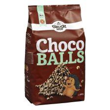 Choco Balls glutenfrei bio (300g)