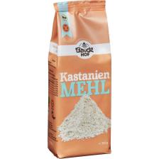 2 x Kastanienmehl bio (2x350g)