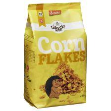 Cornflakes glutenfrei demeter (325g)