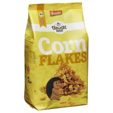 2 x Cornflakes glutenfrei demeter (2x325g)
