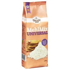 3 x Mehl-Mix Universal bio (3x800g)