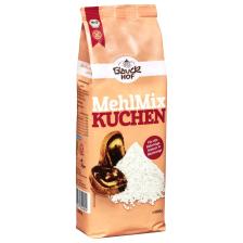 2 x Mehl-Mix Kuchen bio (2x800g)