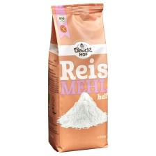 Reismehl hell bio (500g)