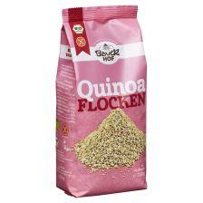 Quinoaflocken glutenfrei bio (250g)