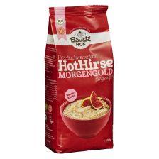 Hot Hirse Morgengold glutenfrei bio (400g)