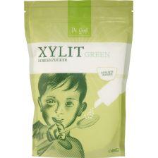Xylit green Birkenzucker (600g)