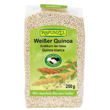 Quinoa weiß HH bio (250g)