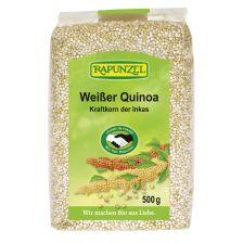 Quinoa weiß bio (500g)