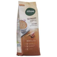 Getreidekaffee Bio Instant Nachfüllpackung (200g)