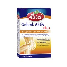 Gelenk Aktiv Plus (30 Tabletten)