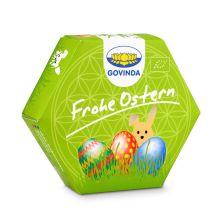 Konfektauswahl Ostern bio (200g)